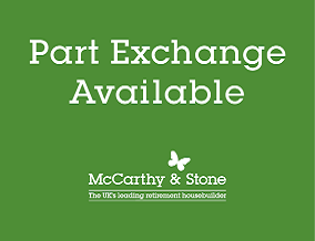 Get brand editions for Retirement Offer - McCarthy & Stone Retirement Lifestyles Limited, Tantallon Court