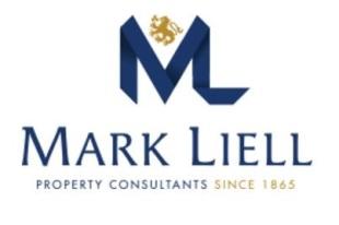 Mark Liell Property Consultants, Essexbranch details
