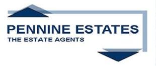 Pennine Estates LLP, Middletonbranch details