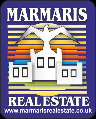 Marmaris Real Estate, Muglabranch details