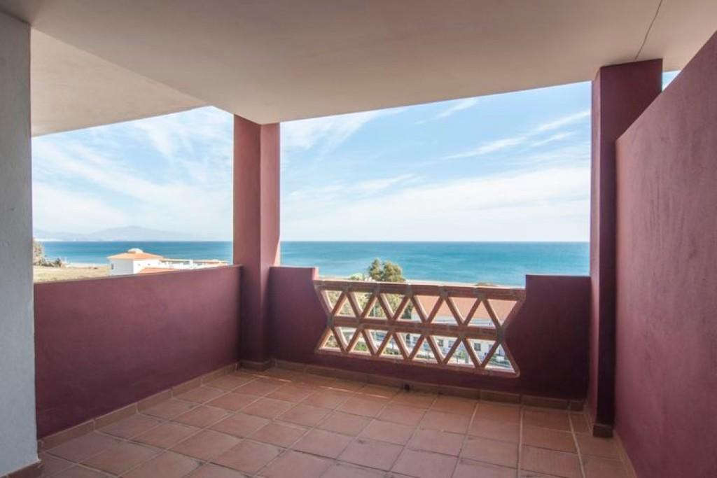 2 bed new Apartment for sale in Estepona, Málaga...