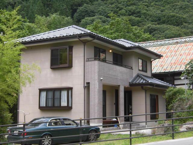 Yamanashi property