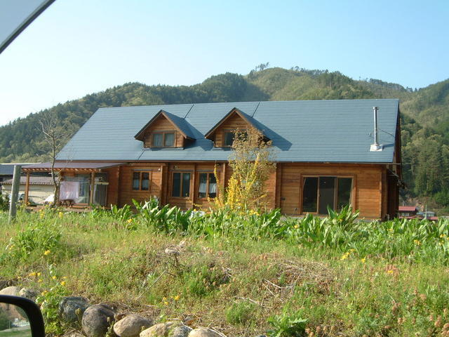 6 bed property for sale in Gifu