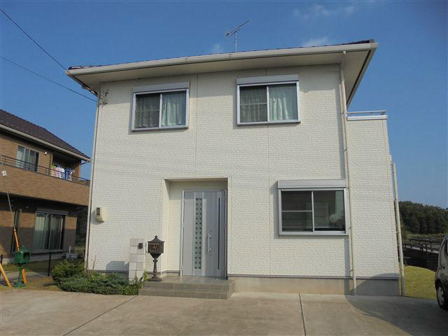 property for sale in Ibaraki