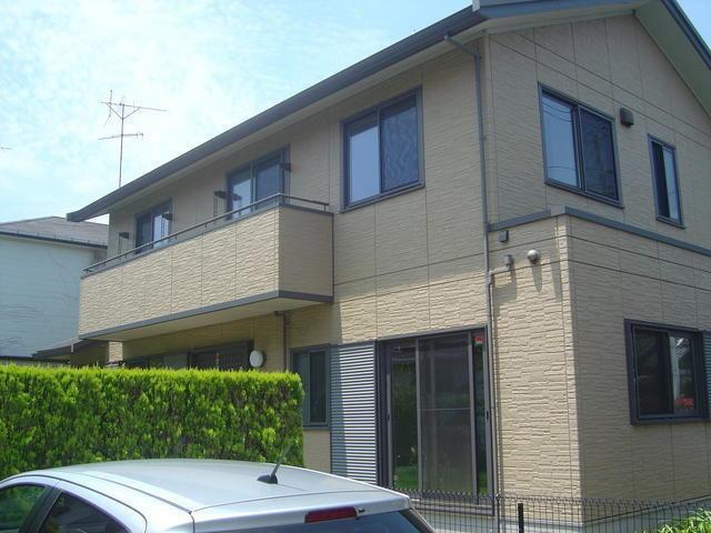 Kanagawa property