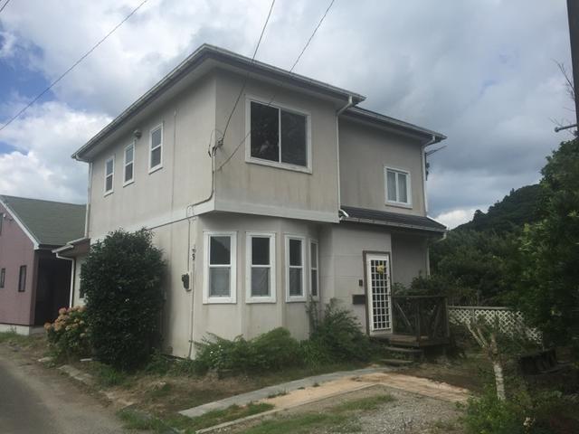 Chiba property