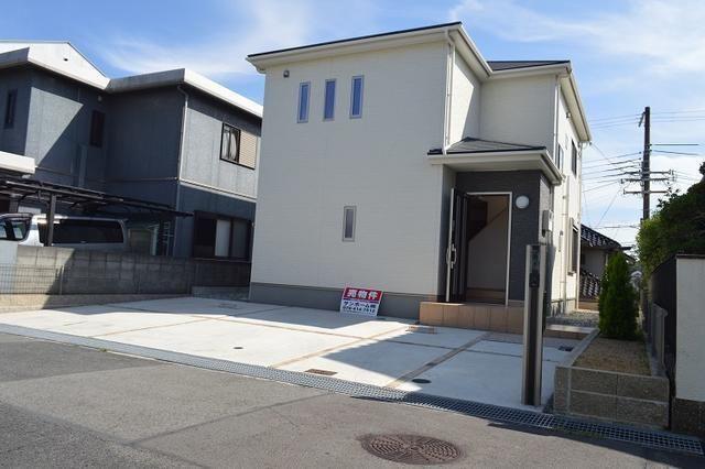 Hyogo property