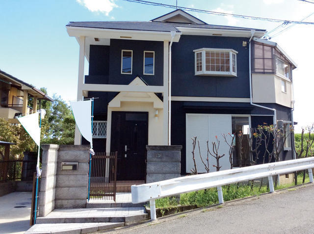 3 bedroom house for sale in Nara