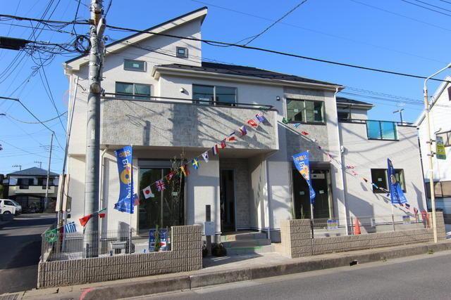 5 bedroom home in Saitama