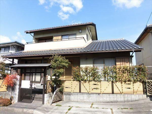 5 bed home for sale in Yamanashi, Nagasaka