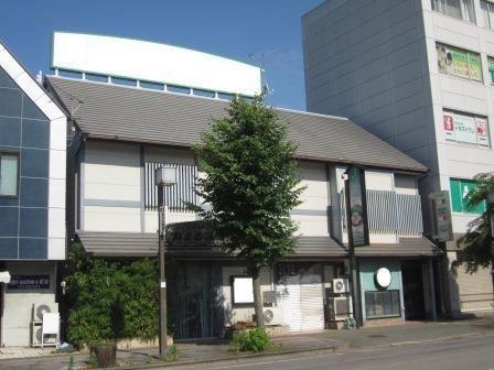 4 bedroom house for sale in Wakayama