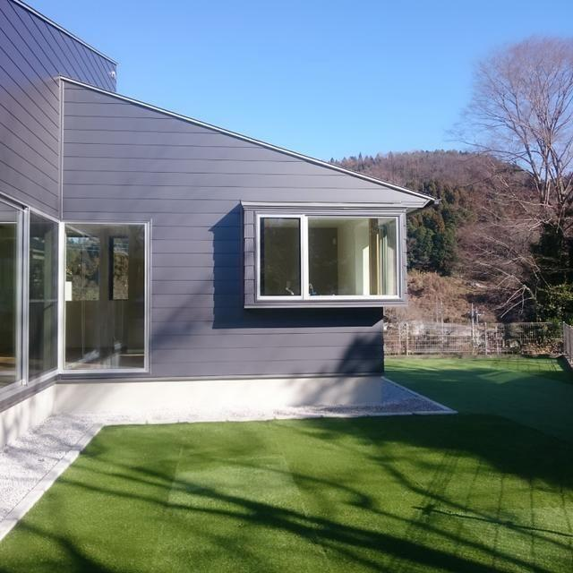 property for sale in Tokyo