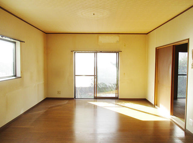 4 bedroom home in Aichi