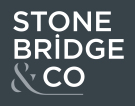 Stonebridge & Co, Highgate branch logo