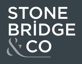 Stonebridge & Co, Highgatebranch details