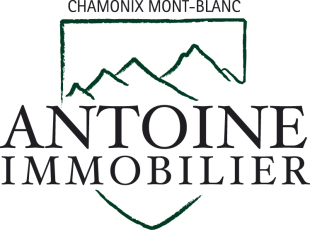 Antoine Immobilier , Rhone Alpesbranch details