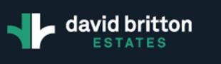 David Britton Estates, Penrithbranch details