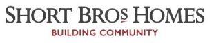 Short Bros Homes Limited, Llanellibranch details