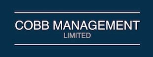 Cobb Management Ltd , Poolebranch details