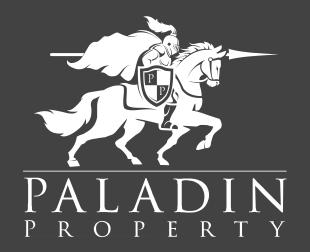 Paladin Property, Rainhillbranch details