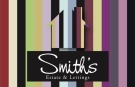 Smiths Estate & Lettings, Sheffield logo