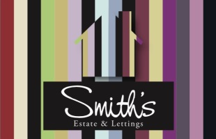 Smiths Estate & Lettings, Sheffieldbranch details
