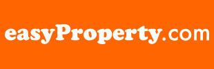 Easy Property, Northamptonbranch details