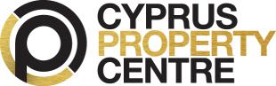Cyprus Property Centre , Paphosbranch details