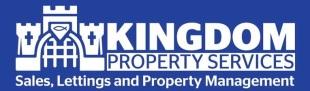 Kingdom Property Services Ltd, Sloughbranch details