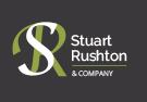 Stuart Rushton & Co, Knutsfordbranch details