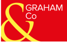 Graham & Co, Andover - Lettings branch logo