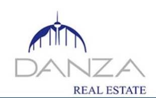 Danza Real Estate E.K. , Berlinbranch details