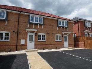 Photo of Wakefield and District Housing