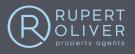 Rupert Oliver Property Agents, Clifton logo