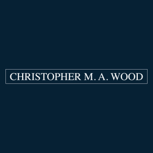 Christopher M. A. Wood Ltd, Cheshirebranch details
