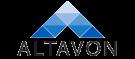 Altavon, Bedford branch logo