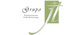 Grupojt Consultores , Malagabranch details