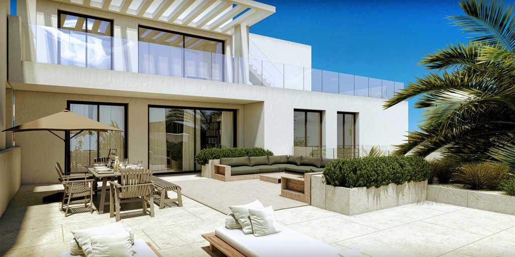 Apartment for sale in La Cala De Mijas...