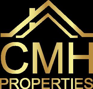 CMH.Properties , Malagabranch details