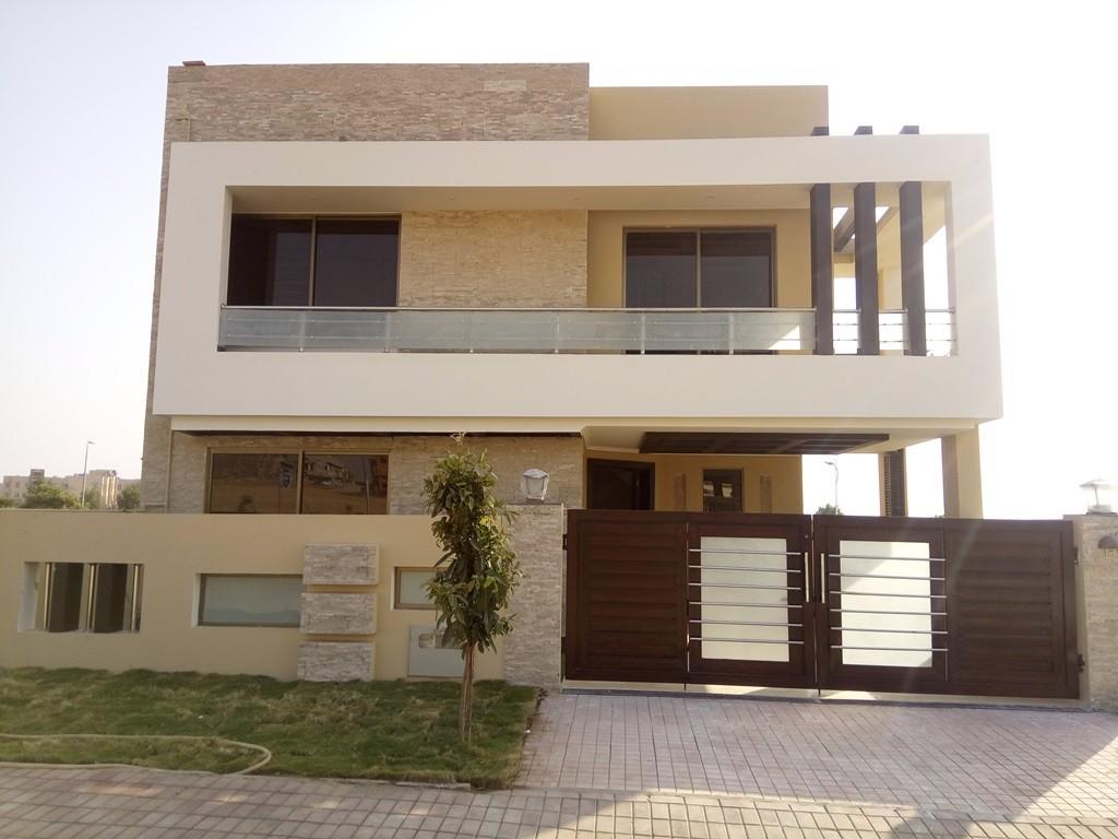 Islamabad new property for sale