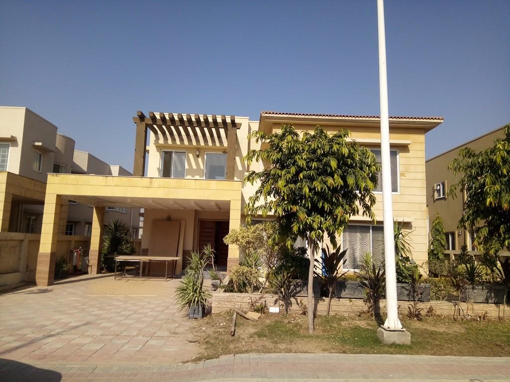 new property for sale in Islamabad...