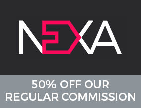 Get brand editions for NEXA PROPERTIES, Southsea