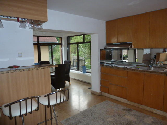 house for sale in Maramures, Baia Mare