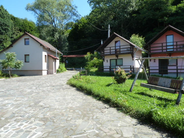 property for sale in Maramures, Baia Mare