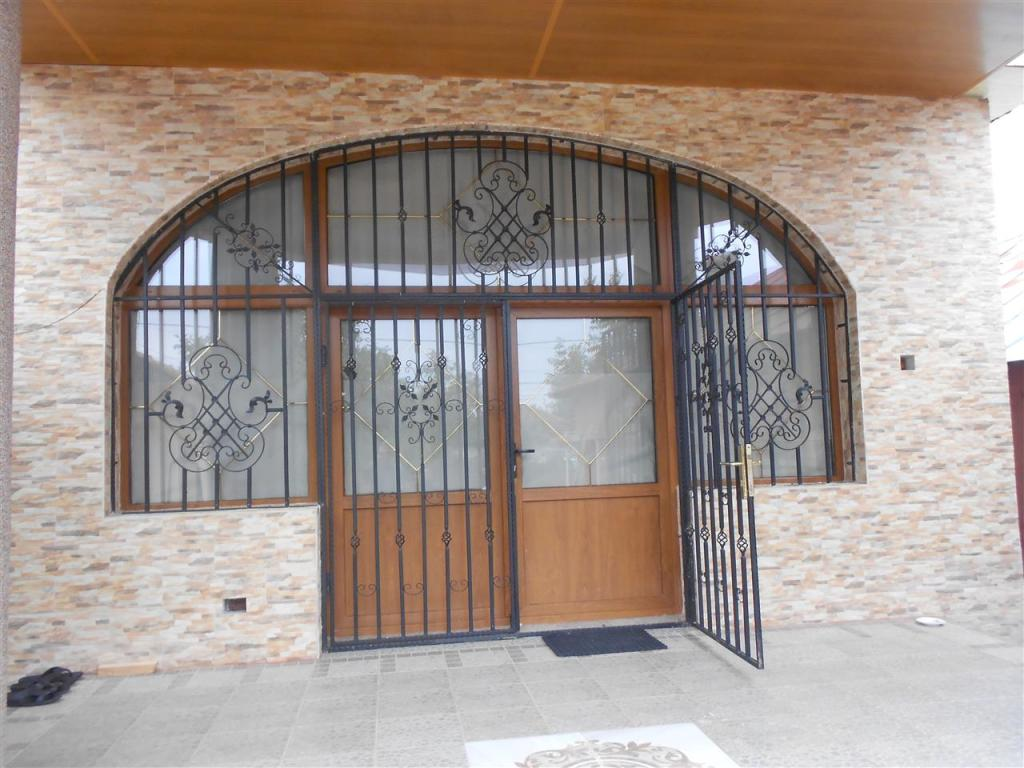 4 bed house for sale in Teleorman, Alexandria