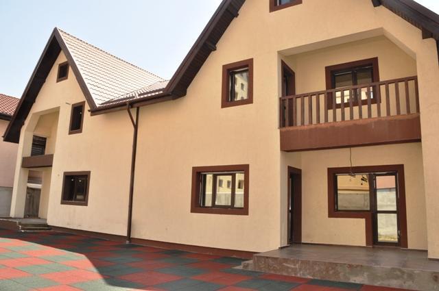 14 bed home for sale in Bucharest, Bucuresti