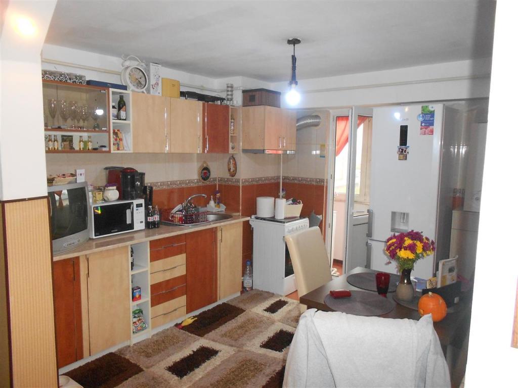 2 bedroom Flat for sale in Teleorman, Alexandria