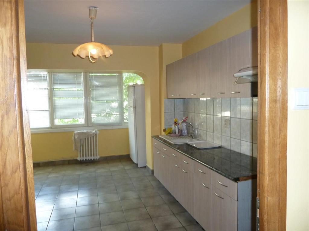 Flat for sale in Maramures, Baia Mare