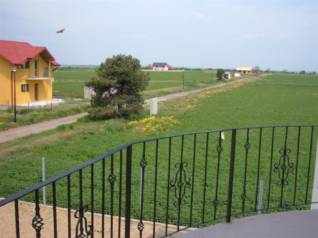 Land in Giurgiu, Giurgiu for sale