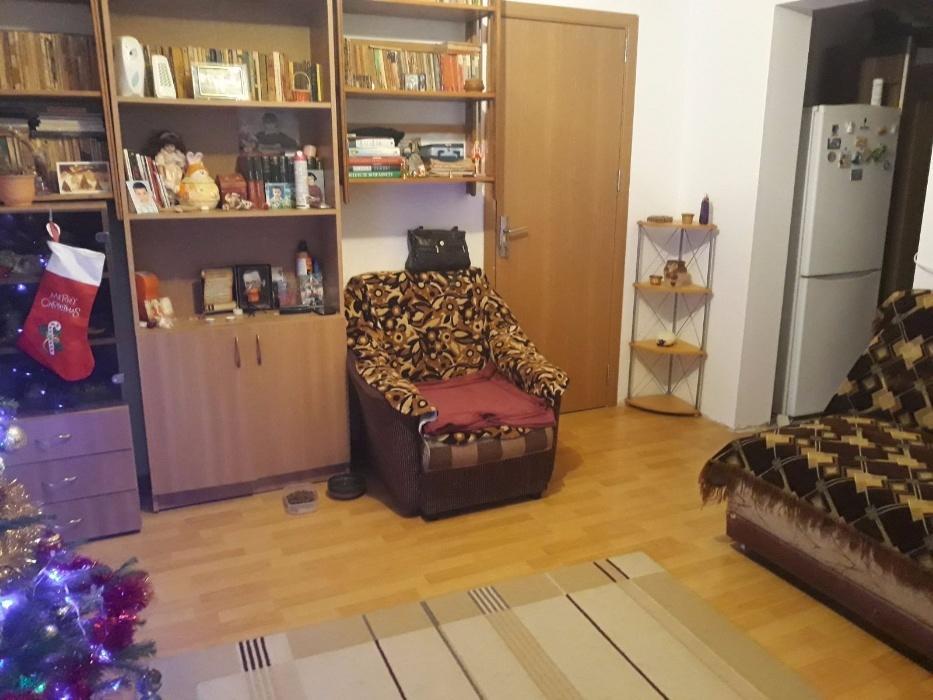 2 bed Flat for sale in Bucharest, Bucuresti